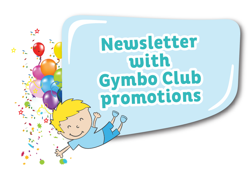 gymbo-club2_en_gymboland-promotions-and-events