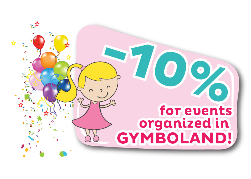 gymbo-club2_en_discount-on-gymboland-events